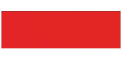 Código Promocional Atrápalo - Logo