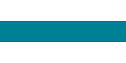 Código Promocional Baleària Ferries - Logo