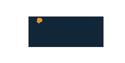 Código Promocional HACE Hoteles - Logo