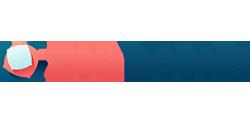 ZenHotels Promo Code - Logo