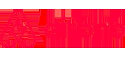 Cupón Descuento Airbnb - Logo