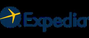 Ofertas Expedia