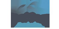 Garden Hotels Promo Code - Logo
