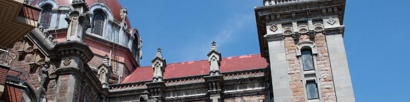 Ofertas Hoteles Oviedo - Cover