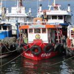 Ofertas hoteleras de Vigo - Puerto