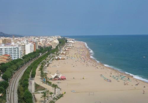 Chollos de Hoteles - Calella de Mar
