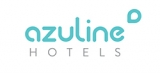 6% dto. en Azuline Hotels