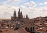 52% dto. en el Hotel Bulevar Burgos