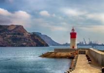 21% dto. en el Apartamentos Turísticos Mediterraneo