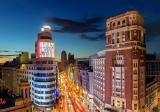 35% dto. en el Hotel Villamadrid