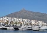 35% dto. en el InHouse Marbella Hostel
