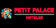 5% dto. en el Petit Palace Lealtad Plaza