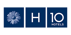 Código Promocional H10 Hotels