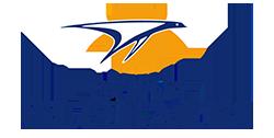 Código Promocional Hoteles Globales - Logo