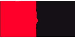 Código Promocional La Vida Es Bella - Logo