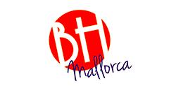 BH Mallorca Promo Code - Logo