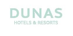 Promo Code Dunas Hotels - Logo