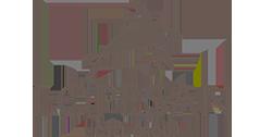 Codigo Promocional Lopesan Hotels - Logo
