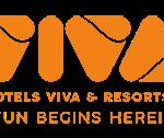 Promo Code Viva Hotels - Logo