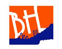 Ofertas Hoteles BH Mallorca - Logo