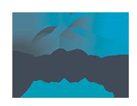Ofertas Garden Hotels - Logo