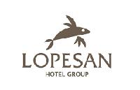 Ofertas Hoteles Lopesan - Logo