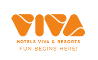 Ofertas Viva Hotels - Logo