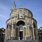 Ofertas hoteleras de Gijón - Iglesia