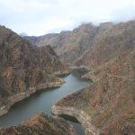 Descuentos de Hoteles para Gran Canaria - Pantano