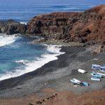 Chollos hoteles Lanzarote - Playa