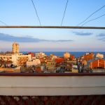 Ofertas hoteleras de Lloret de Mar - Vistas