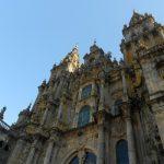 Ofertas de hoteles para Santiago de Compostela - Catedral