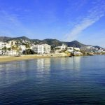Chollos Hoteles Sitges - Mar y Playa