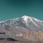 Chollos hoteles Tenerife - Teide
