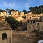 Ofertas hoteleras de Tossa de Mar - Casas