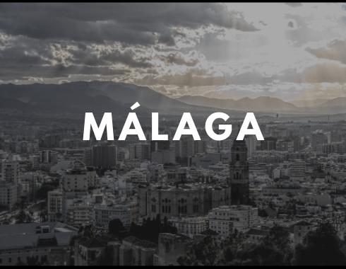 Destino Málaga - Chollos de Hoteles