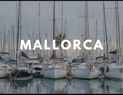 Destino Mallorca - Chollos de Hoteles
