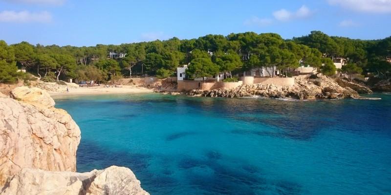Hotel Zafiro Palace Palmanova - Cala de Mallorca