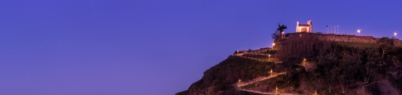 Ofertas Hoteles Ribadesella - Cover
