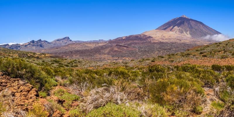 Be Live Playa La Arena - El Teide