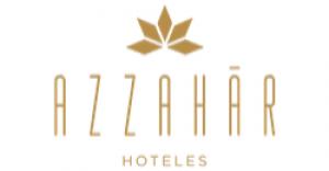 Código Descuento Hoteles Azzahar