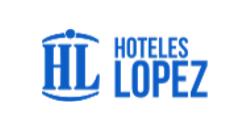 Código Promocional Hoteles López