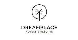 Dreamplace Descuentos Black Friday