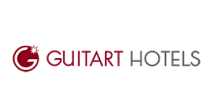 Código Promocional Guitart Hotels - Chollos de Hoteles