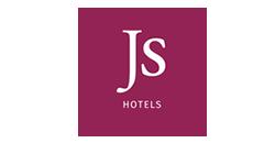 JS Hotels Ofertas Hoteles Black Friday