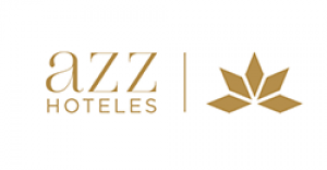 Código descuento Azz Hoteles