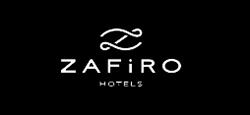 Ofertas Hoteles Zafiro Verano 2020