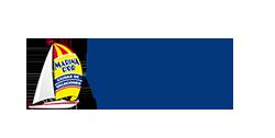 Ofertas Marina d Or - Logo