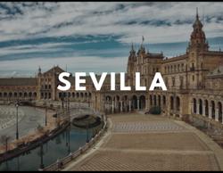 Destino Sevilla - Chollos de Hoteles