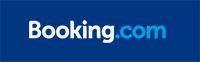 Booking Black Friday - Logo